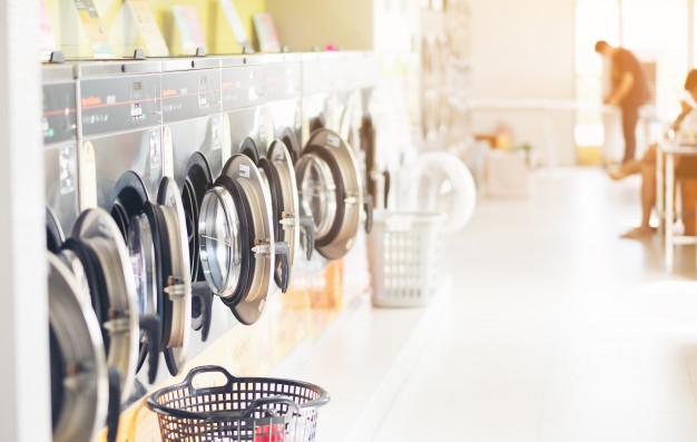 limpieza de casas, villas, chalets denia, ondara, verger
